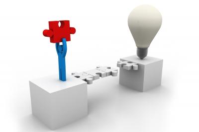 puzzle-idea